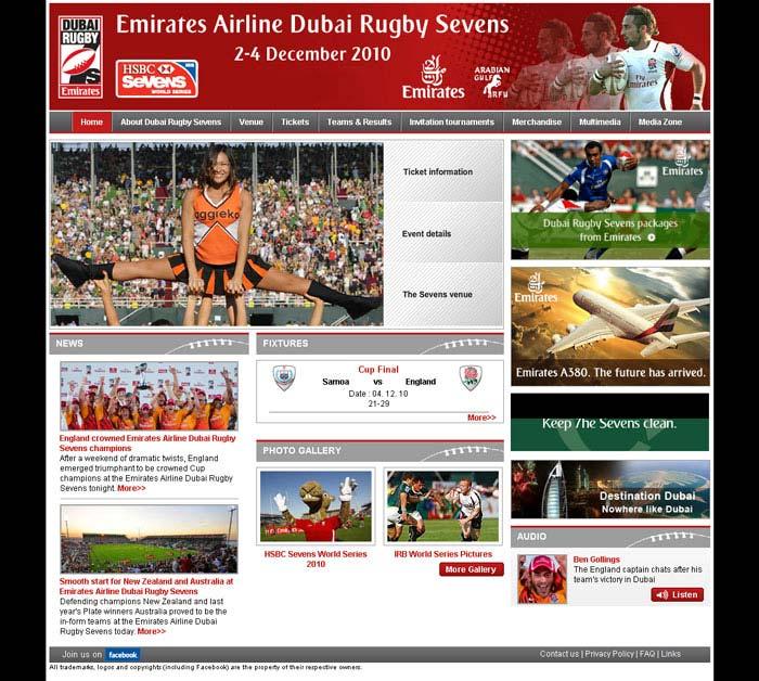 dubai-rugby-seven