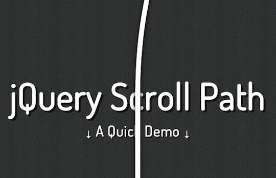 Best jQuery Plugins for Web Development